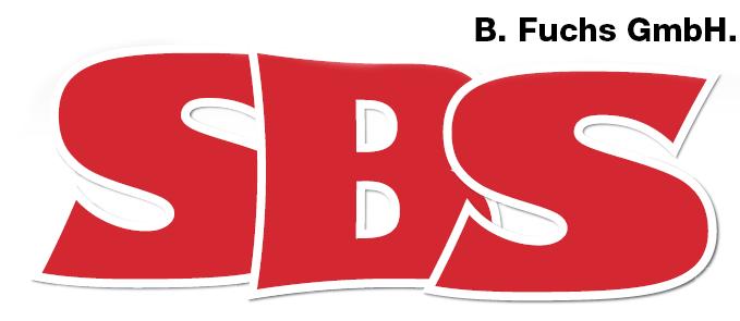 SBS B.Fuchs GmbH - Ihr Profi aus Buchkirchen bei Wels Oberösterreich | Ihr Spezialist für Kanal- und Abflussreinigung, ADR- Transporte, Öl- Fettabscheider Service, Industrie - Tank - Behälterreinigung, Lüftungsreinigung, Notdienst